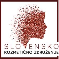 Slovensko Kozmetično Združenje
