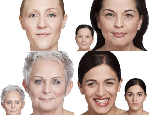 Korekcija mikropigmentacije