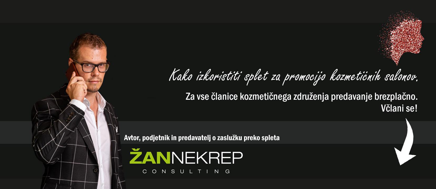 zan-nekrep-87