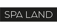 SPa Land