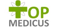 Top Medicus