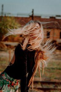MSM prehransko dopolnilo za zdravje las